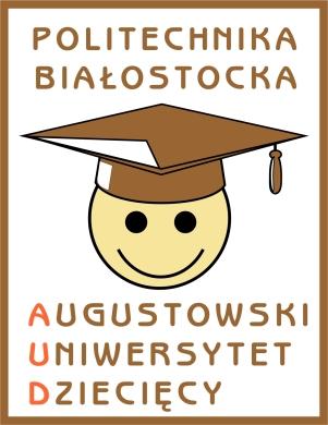 Augustowski Uniwersytet Dziecięcy