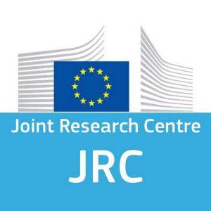 logo jrc