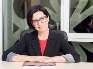 Wioletta Omelianiuk
