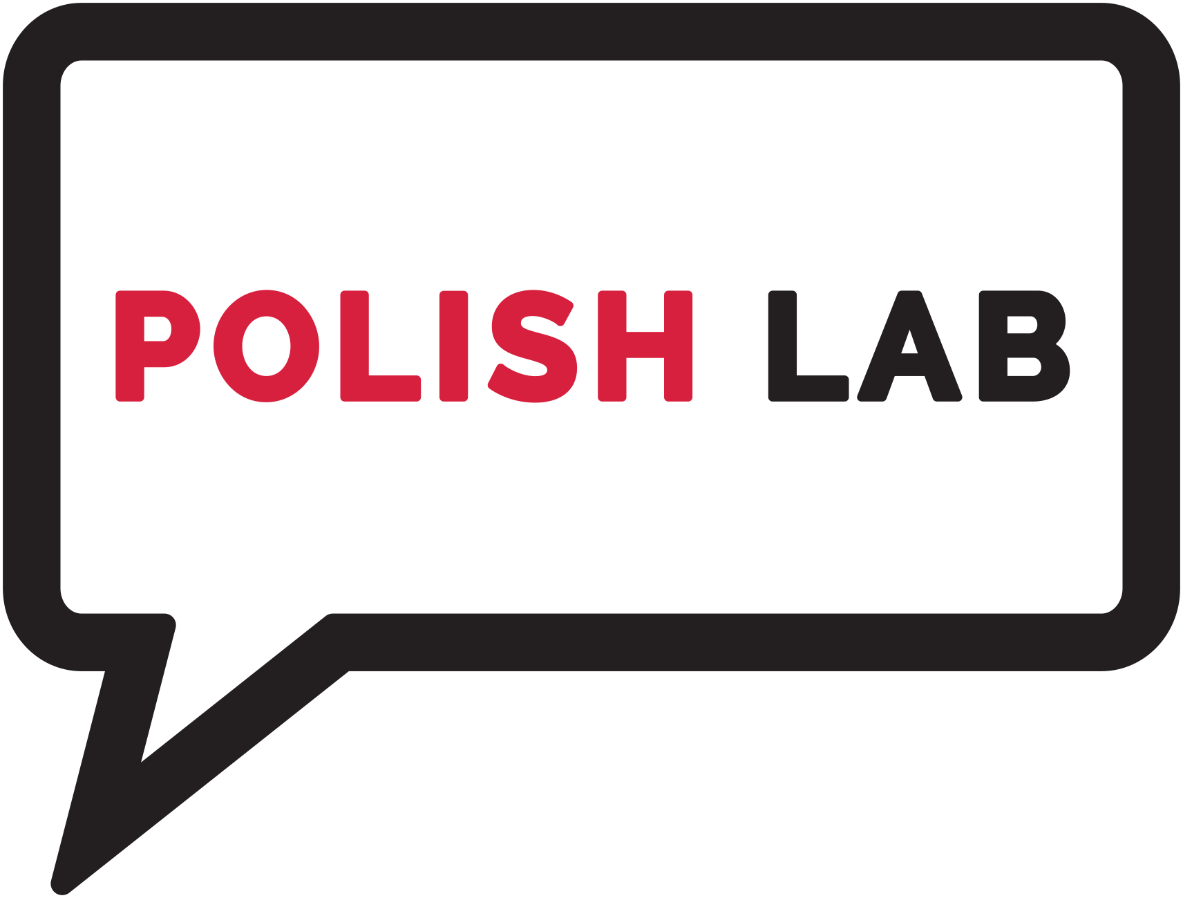 Polish Lab