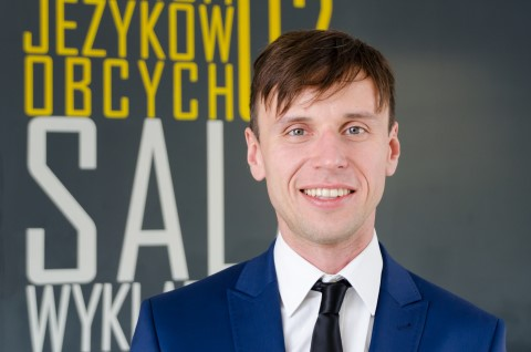 Michał Citko