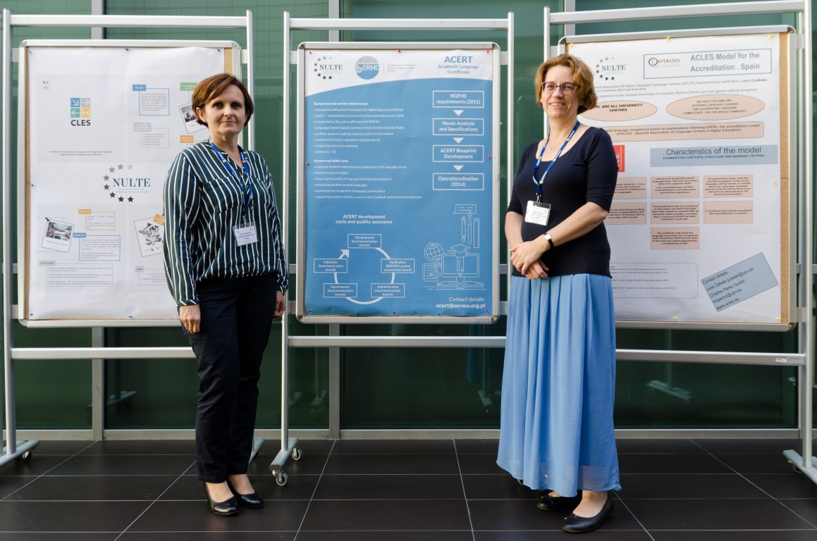 XV CercleS International Conference