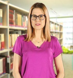 Monika Śleszyńska