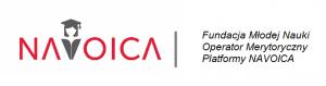 Fundacja Młodej Nauki Operator Merytoryczny Platformy NAVOICA
