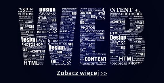 WEB zobacz więcej