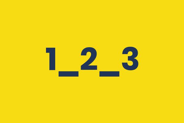 1_2_3