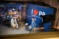 Studio Dni Otwartych PB. 23.03.2021 fot. 3/8