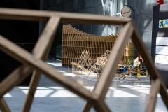 Wydział Architektury; fot. Gabriela Kościuk