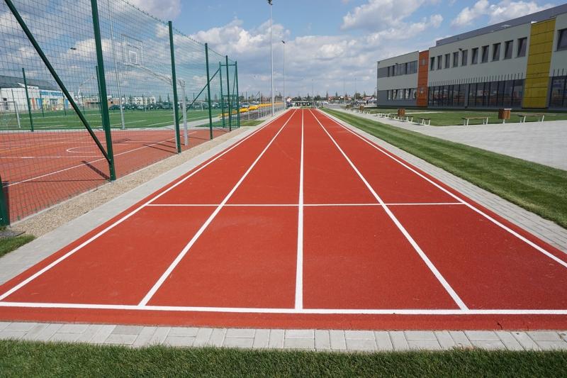Akademickie Centrum Sportu Politechniki Białostockiej