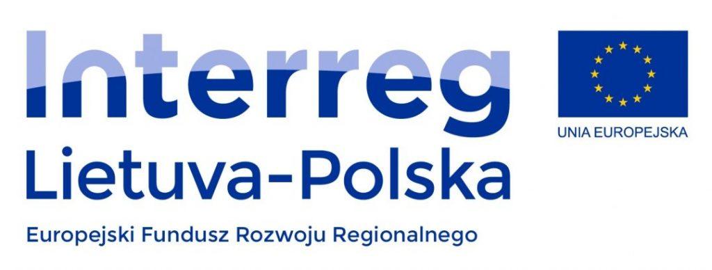 baner Interreg