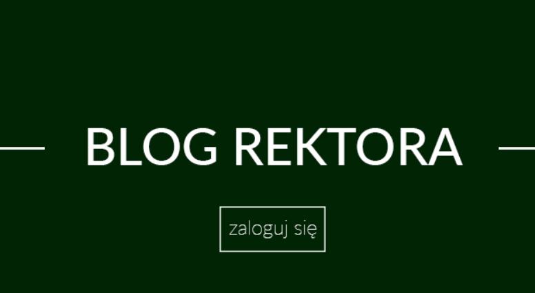 blog baner