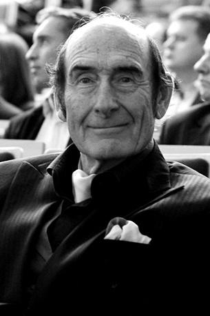 prof. Zbigniew Pininski