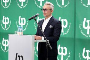 Daniel Bielski
