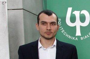 Michał Urbanowicz