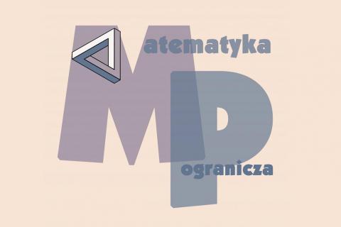Matematyka Pogranicza - konferencja interdyscyplinarna