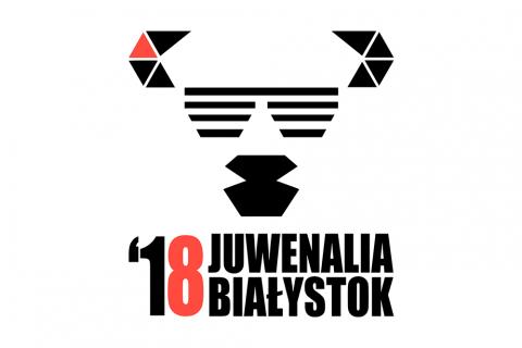 Juwenalia Białystok 2018