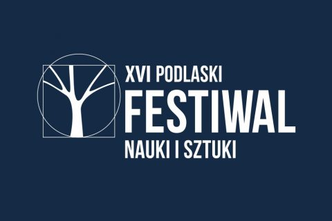 logo XVI PFNiSZ