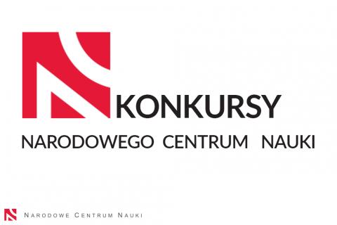 NCN KONKURSY