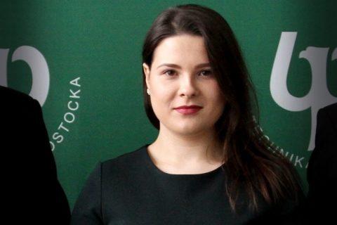 Aneta Łukowska