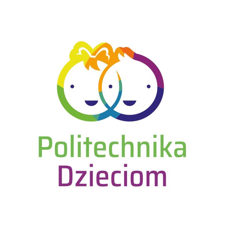 Politechnika Dzieciom
