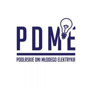 Podlaskie Dni Młodego Elektryka_grafika