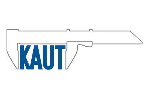 Logotyp KAUT