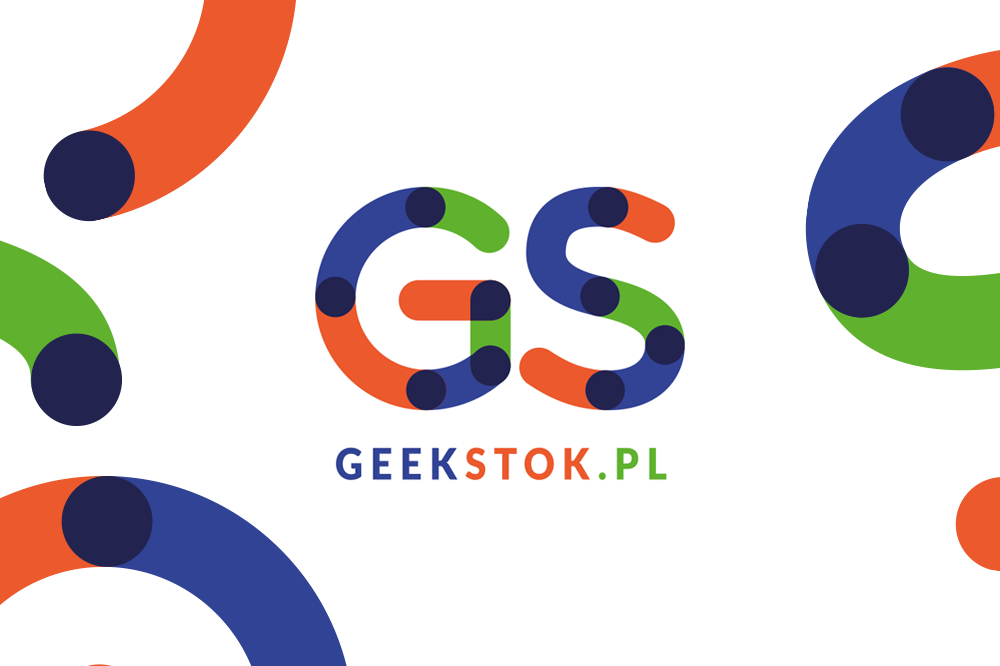 Geekstok