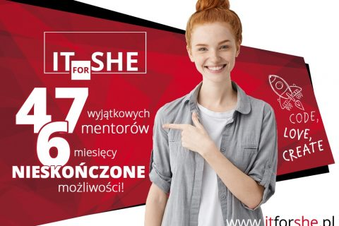 It for she_grafika promocyjna