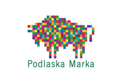 Podlaska Marka_logo