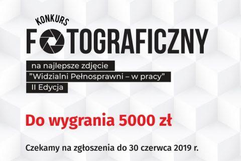 Konkurs Fotograficzny_logo