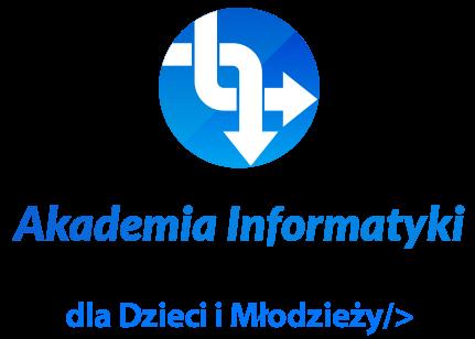 Akademia Informatyki