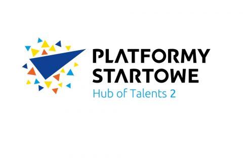 Platformy Startowe Hub of Talents 2_logo