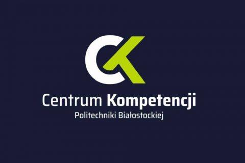 Centrum Kompetencji PB logo