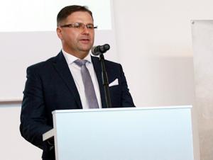 Zdzisław Karwowski