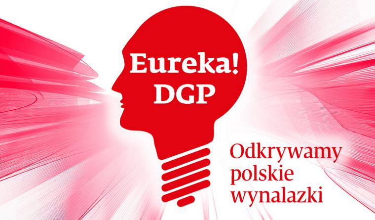 grafika konkursu_Eureka