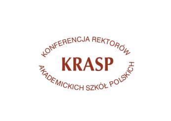 logo krasp