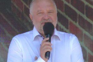Andrzej Arefiew