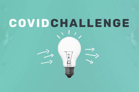 Covid Challenge PB