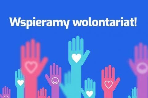 wolontariat pb