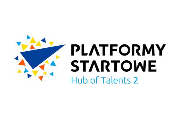 Platformy startowe Hub of Talents 2
