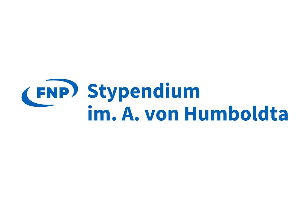 konkurs o Polskie Honorowe Stypendium Naukowe im. Aleksandra von Humboldta