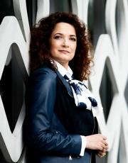 dr hab. inż. Marta Kosior–Kazberuk, prof. PB