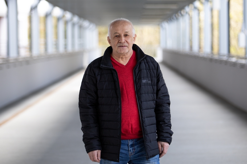 Jan Citko