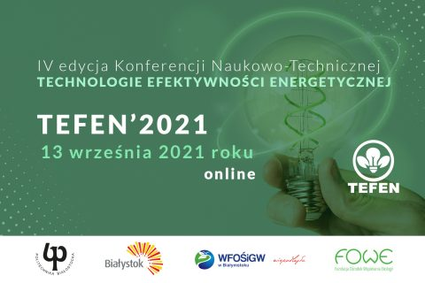 2021--Konferencja-TEFEN, grafika