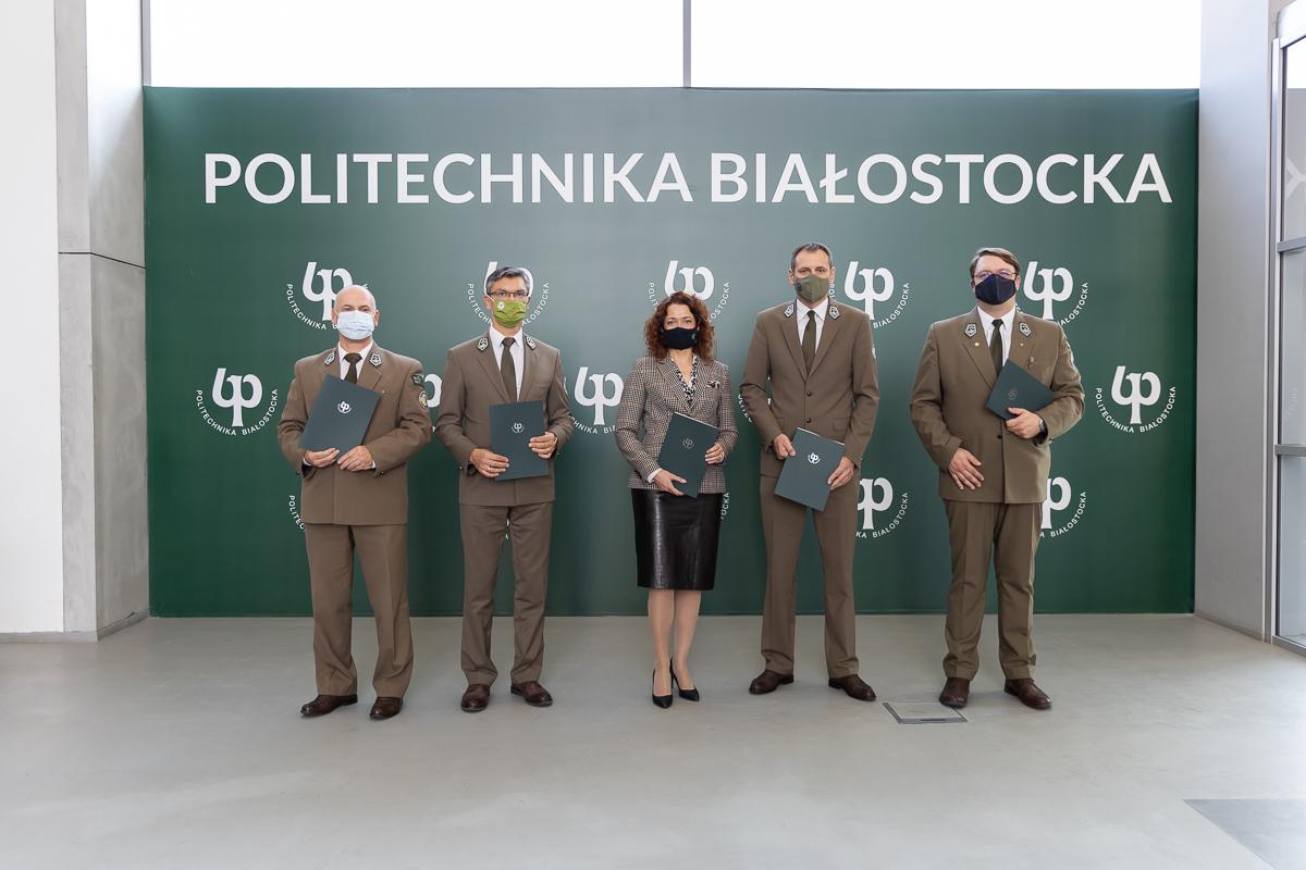 KONFERENCJA_WSPÓŁPRACA_4_PARKI_NARODOWE_Z_PB_GABRIELA_KOŚCIUK_PB_33