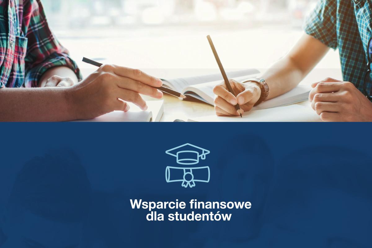 wsparcie-studentow, grafika