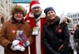 Politechnika Białostocka gra z Wielką Orkiestrą Świątecznej Pomocy