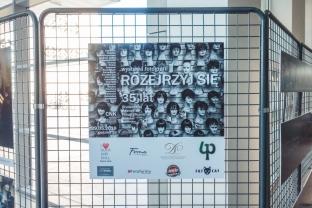 2018-05-29 Jubileusz SAF_wystawa