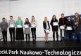 2018_01_24 absolwent w transferowni PB (35)