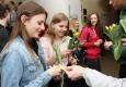 2018_03_08 Dzien Kobiet z PB szkoly (22)